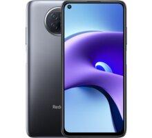 Xiaomi Redmi Note 9T, 4GB/64GB, Nightfall Black - 30634