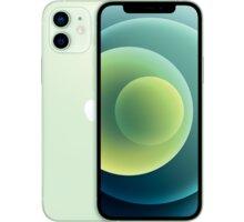 Apple iPhone 12, 128GB, Green - MGJF3CN/A