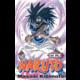 Komiks Naruto: Vzhůru na cesty, 27.díl, manga