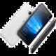Recenze: Microsoft Lumia 650 – Windows 10 v precizním balení