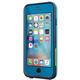 LifeProof Fre odolné pouzdro pro iPhone 6/6s modré