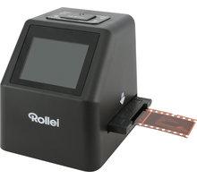 Rollei DF-S 310 SE 20694