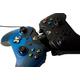 Snakebyte nabíjecí sada pro Xbox ONE, černá