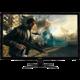 """Acer G276HLJbidx Gaming - LED monitor 27""""  + Voucher až na 3 měsíce HBO GO jako dárek (max 1 ks na objednávku)"""