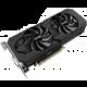 Gainward GeForce GTX 1060, 6GB GDDR5  + Voucher až na 3 měsíce HBO GO jako dárek (max 1 ks na objednávku)