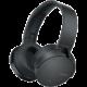 Sony MDR-XB950N1, černá  + Extra sleva 20%