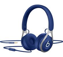 Apple Beats EP, modrá