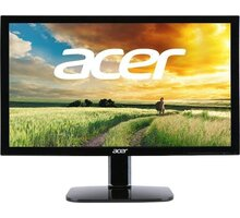 "Acer KA270HAbid - LED monitor 27"" - UM.HX3EE.A01"