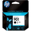 HP CC653AE, no. 901, černá