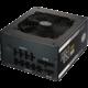 Cooler Master MWE 750 Gold-v2 - 750W