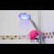Hydrao, chytrá sprcha