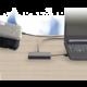 PORT CONNECT USB, VGA, HDMI, RJ45