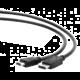 Gembird CABLEXPERT kabel DisplayPort na HDMI, M/M, 1m