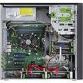 Fujitsu Primergy TX1310M1 /E3-1226v3/8GB/2x1TB/250W