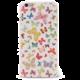 EPICO plastový kryt pro iPhone 6/6S Plus YOU KNOW