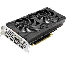 Gainward GeForce RTX 2070, 8GB GDDR6 426018336-4269