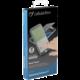 CellularLine TOUCH pouzdro typu kniha s dotykovým čelním krytem pro Samsung Galaxy S7, černé