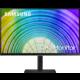 "Samsung S60UA - LED monitor 27"""
