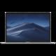 Apple MacBook Air 13, i5 1.6 GHz, 128GB, stříbrná (2019)  + Servisní pohotovost – Vylepšený servis PC a NTB ZDARMA + Apple TV+ na rok zdarma + Elektronické předplatné deníku E15 v hodnotě 793 Kč na půl roku zdarma