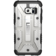 UAG composite case Maverick, clear - Galaxy S7
