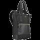SOLO NEW YORK Parker Hybrid dámská taška/batoh pro NB, černá