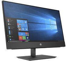 HP ProOne 440 G5, černá - 7EM63EA