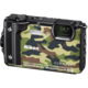 Nikon Coolpix W300, camouflage - Holiday kit