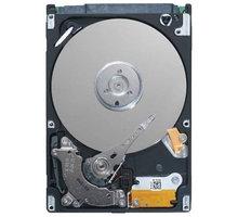 "Dell server disk, 3,5"" - 4TB pro PE T140/ R240/ T340/ T440 - 400-ANUX"