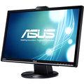 "ASUS VK248H - LED monitor 24"""