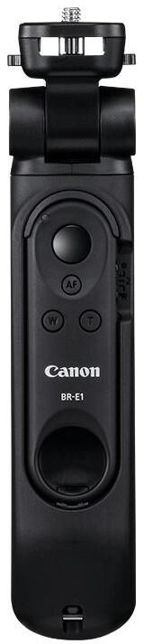 Canon HG-100TBR - ruční grip s funkcí stativu a s bezdrátovým dálkovým ovládáním