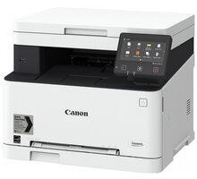 Canon i-SENSYS MF631Cn - 1475C017 + Trenýrky se vzorem Prasátek v hodnotě 259 Kč