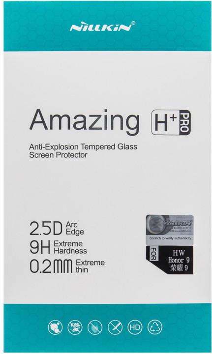 Nillkin Tvrzené Sklo 0.2mm H+ PRO 2.5D pro Honor 9