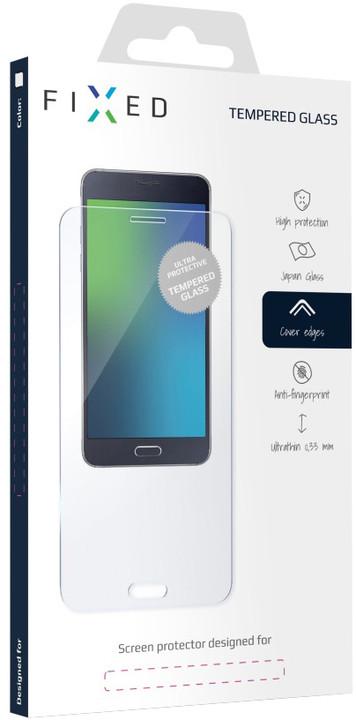FIXED ochranné tvrzené sklo pro Huawei P9 Lite Mini