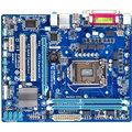 GIGABYTE GA-H61M-S2PV - Intel H61