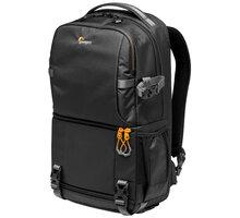 Lowepro batoh Fastpack 250 AW III, černá