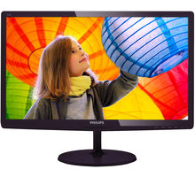 Philips 247E6LDAD - LED monitor 24""