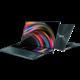 ASUS ZenBook Duo UX481FL, modrá Servisní pohotovost – vylepšený servis PC a NTB ZDARMA + ASUS NBD On-site záruka pro modely řady ZenBook v hodnotě 2490,- + Kuki TV na 2 měsíce zdarma + Elektronické předplatné deníku E15 v hodnotě 793 Kč na půl roku zdarma