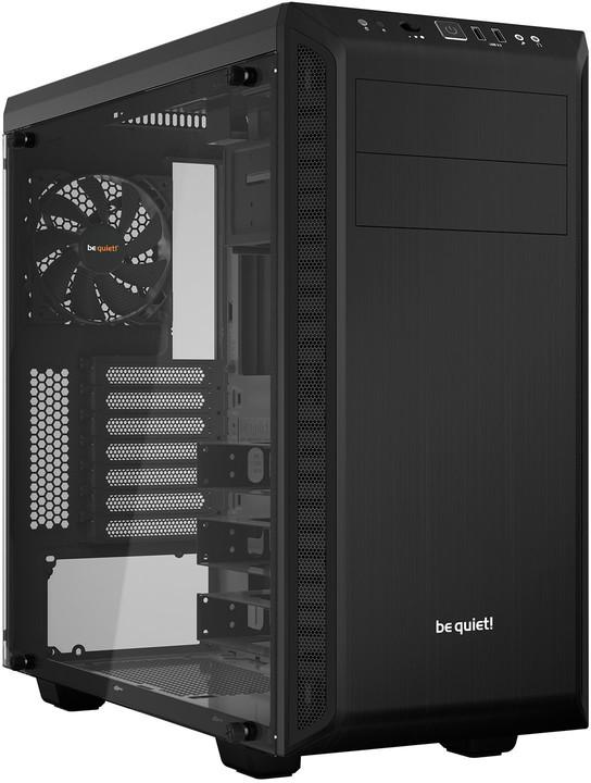 CZC konfigurovatelné PC GAMING - Ryzen 7
