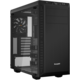 CZC konfigurovatelné PC GAMING - Ryzen 7 CZC.Startovač - Prémiová aplikace pro jednoduchý start a přístup k programům či hrám ZDARMA
