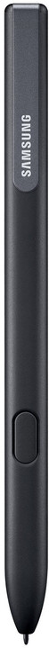 Samsung S-Pen stylus pro Tab S3 Black