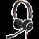 Jabra Evolve 40 MS Stereo  + Voucher až na 3 měsíce HBO GO jako dárek (max 1 ks na objednávku)