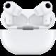 Huawei FreeBuds Pro, bílá