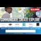 Intel Communicate, Create, Explore Bundle - balíček her, aplikací a kreditu do her v hodnotě přes 4.000,- Kč