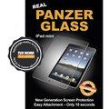 PanzerGlass Edge-to-Edge pro Apple iPad Mini 2/3, čiré