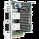 HPE 560FLR-SFP+ 2-portová sítová karta 10Gb
