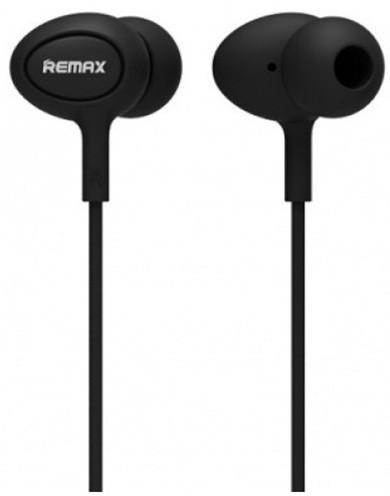 Remax RM-515, černá