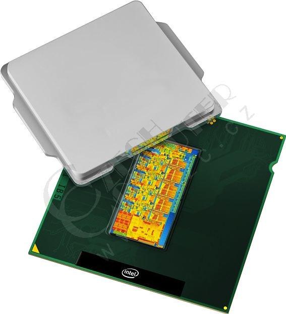 Intel Pentium G620