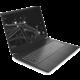 HP Pavilion Gaming 16-a0022nc, černá Servisní pohotovost – vylepšený servis PC a NTB ZDARMA + O2 TV Sport Pack na 3 měsíce (max. 1x na objednávku)