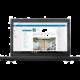 Recenze: Lenovo ThinkPad X270 – hlavně kompaktně