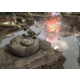 Company of Heroes Anthology - PC